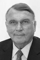 Klaus Mangold